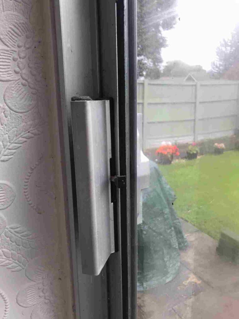 locksmith Keynsham