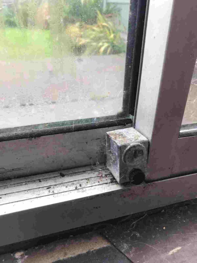 emergency locksmiths for window locks